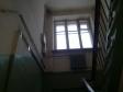 Екатеринбург, Kalinin st., 77: о подъездах в доме