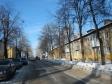 Екатеринбург, Kalinin st., 77: положение дома