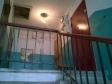 Екатеринбург, ул. Бакинских Комиссаров, 32: о подъездах в доме