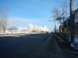 Екатеринбург, ул. Бакинских Комиссаров, 32: положение дома