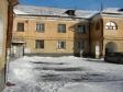 Екатеринбург, Bakinskikh Komissarov st., 30: приподъездная территория дома