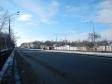 Екатеринбург, Bakinskikh Komissarov st., 26: положение дома