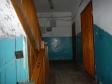 Екатеринбург, Bakinskikh Komissarov st., 24: о подъездах в доме