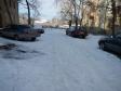 Екатеринбург, Bakinskikh Komissarov st., 24: условия парковки возле дома