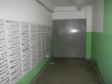 Екатеринбург, Denisov-Uralsky st., 2: о подъездах в доме