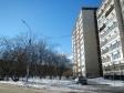 Екатеринбург, Denisov-Uralsky st., 2: положение дома