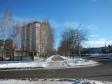 Екатеринбург, Moskovskaya st., 216: положение дома