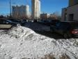 Екатеринбург, Moskovskaya st., 212/3: условия парковки возле дома