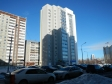 Екатеринбург, Moskovskaya st., 212/3: положение дома
