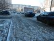 Екатеринбург, ул. Московская, 212/2: условия парковки возле дома