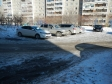Екатеринбург, ул. Волгоградская, 31/3: условия парковки возле дома