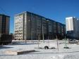 Екатеринбург, ул. Волгоградская, 31/3: положение дома