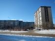 Екатеринбург, Volgogradskaya st., 31/4: положение дома