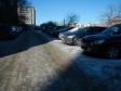 Екатеринбург, Volgogradskaya st., 29: условия парковки возле дома