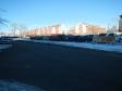 Екатеринбург, Volgogradskaya st., 29: положение дома