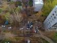 Тольятти, Korolev blvd., 17: условия парковки возле дома