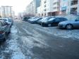 Екатеринбург, ул. Волгоградская, 29А: условия парковки возле дома