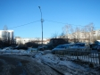 Екатеринбург, Volgogradskaya st., 29А: положение дома