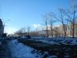 Екатеринбург, Amundsen st., 55/2: положение дома