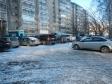 Екатеринбург, Amundsen st., 55/1: условия парковки возле дома