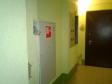 Екатеринбург, ул. Амундсена, 51А: о подъездах в доме