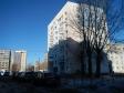 Екатеринбург, ул. Амундсена, 51А: положение дома