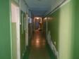 Екатеринбург, Amundsen st., 51: о подъездах в доме