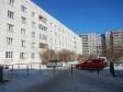 Екатеринбург, Amundsen st., 51: положение дома