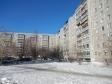 Екатеринбург, Amundsen st., 53: о доме