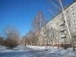 Екатеринбург, Volgogradskaya st., 41: положение дома