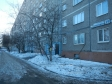 Екатеринбург, ул. Волгоградская, 39: приподъездная территория дома