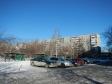 Екатеринбург, Volgogradskaya st., 39: положение дома