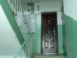 Екатеринбург, Volgogradskaya st., 43: о подъездах в доме