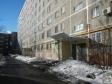 Екатеринбург, ул. Волгоградская, 45: приподъездная территория дома