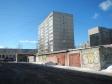 Екатеринбург, ул. Чкалова, 117: положение дома