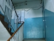Екатеринбург, Chkalov st., 111: о подъездах в доме