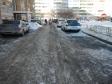 Екатеринбург, Chkalov st., 111: условия парковки возле дома