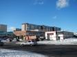Екатеринбург, Chkalov st., 111: положение дома