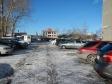 Екатеринбург, Chkalov st., 109: условия парковки возле дома