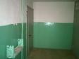 Екатеринбург, ул. Чкалова, 119: о подъездах в доме