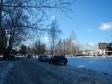 Екатеринбург, ул. Чкалова, 119: положение дома