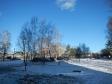 Екатеринбург, Chkalov st., 121: положение дома