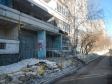 Екатеринбург, Bardin st., 30: приподъездная территория дома
