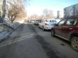 Екатеринбург, Bardin st., 30: условия парковки возле дома