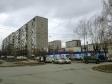 Екатеринбург, ул. Военная, 10: о доме