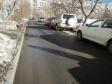 Екатеринбург, Bardin st., 32/2: условия парковки возле дома