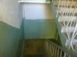 Екатеринбург, Bardin st., 34: о подъездах в доме