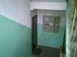 Екатеринбург, Bardin st., 38: о подъездах в доме