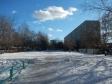 Екатеринбург, Bardin st., 38: о доме