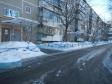 Екатеринбург, ул. Академика Бардина, 40 к.1: приподъездная территория дома